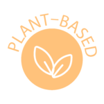 Plant-Based-Icon